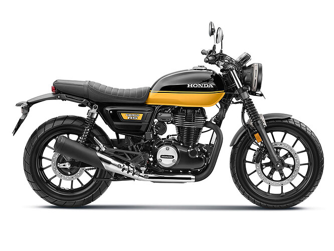 Honda-CB350-RS_Black-with-Pearl-Sports-Yellow (1)