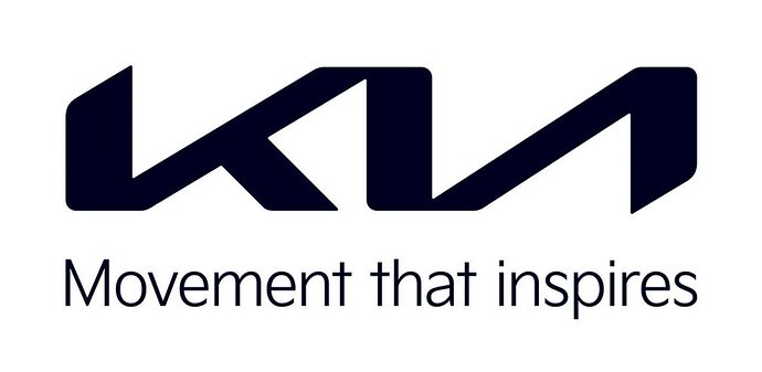New-Kia-Logo-Kias-new-logo-and-brand-slogan-1140x557